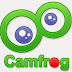Free Download Camfrog Video Chat 6.9.414 Portable Software