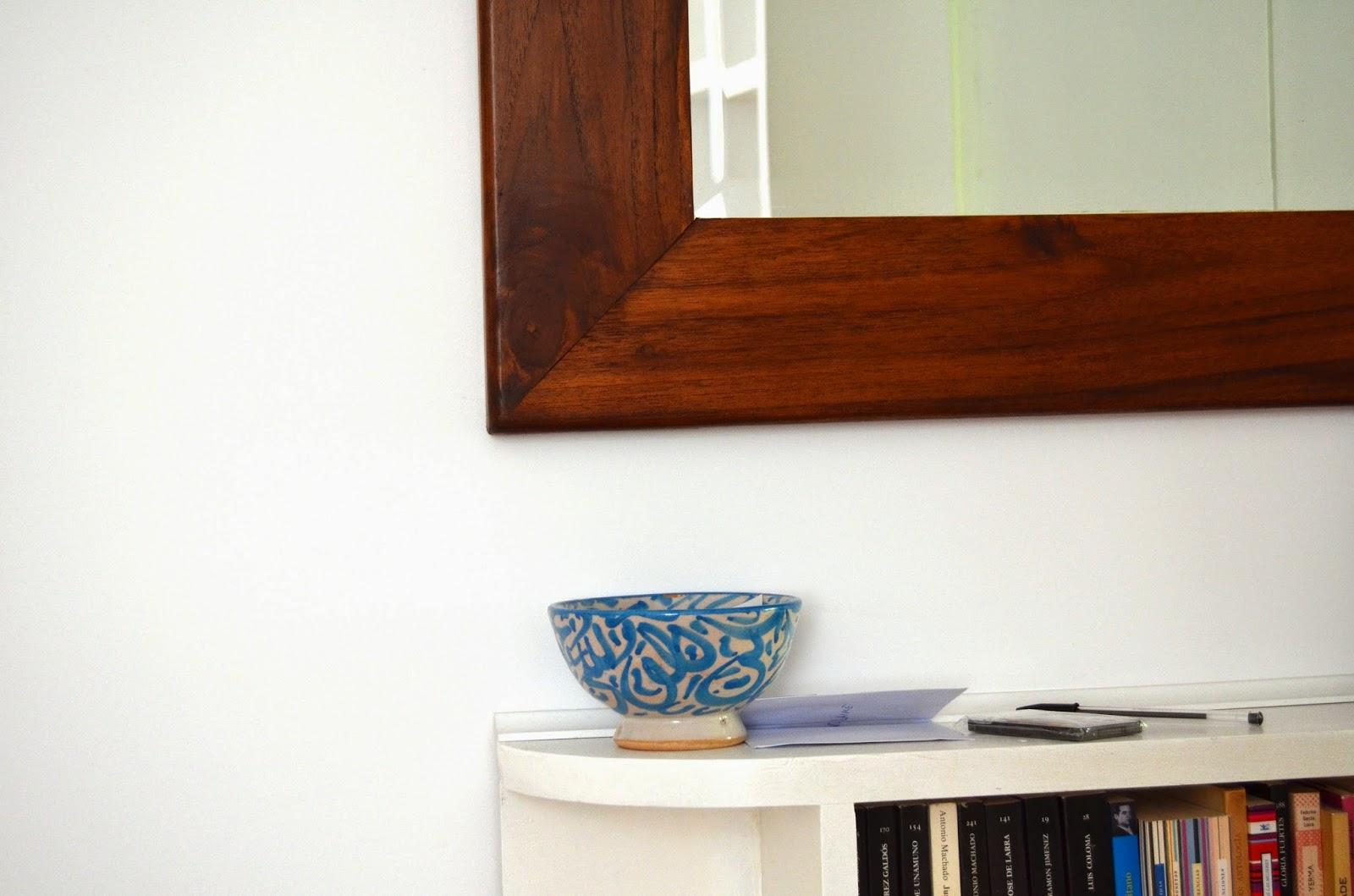 Naifandtastic:Decoración, craft, hecho a mano, restauracion muebles ...