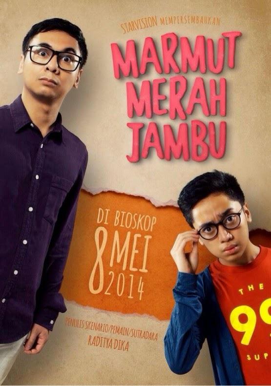 Download Marmut Merah Jambu 2014 Kini Tersedia | Download