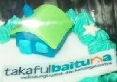 Takaful Baituna