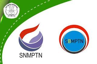 Contoh Soal SNMPTN IPA dan IPS