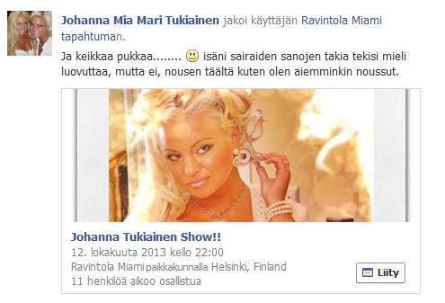 alastonsuomi videot s from finland