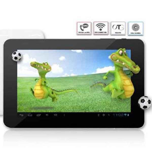 Tabulet Tabz Voice, Tablet Harga 1 jutaan bisa Nelpon