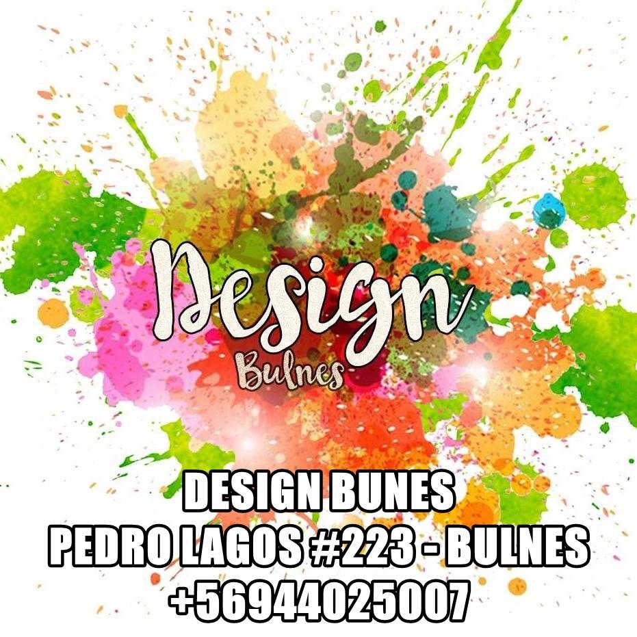 Design Bulnes