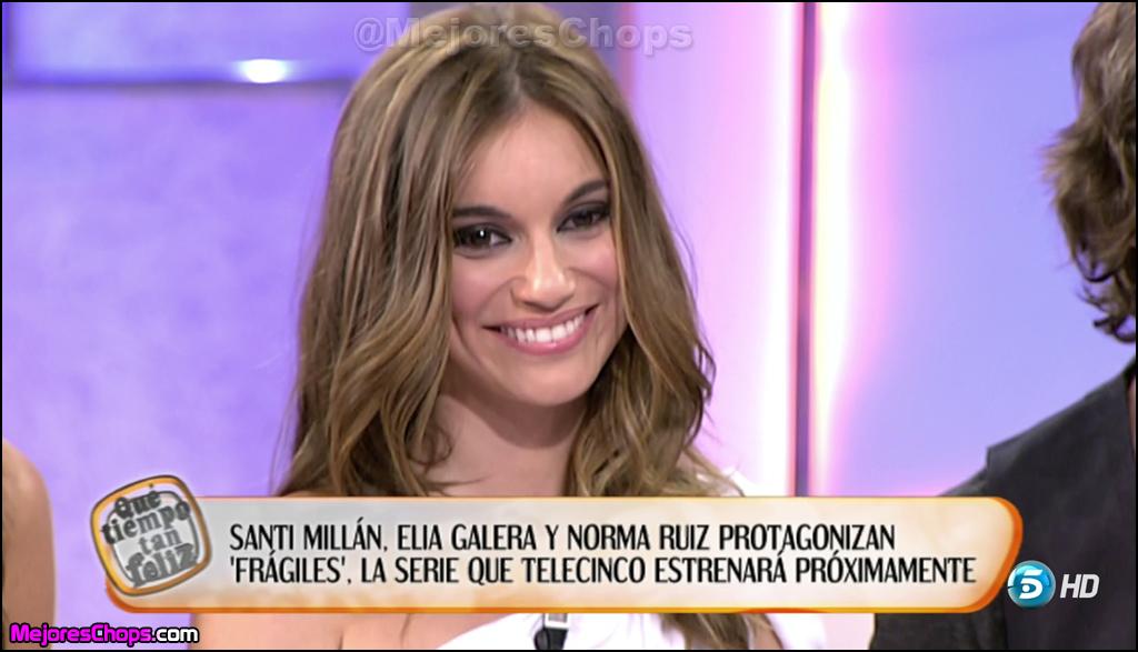 fotografia mujer tanga: