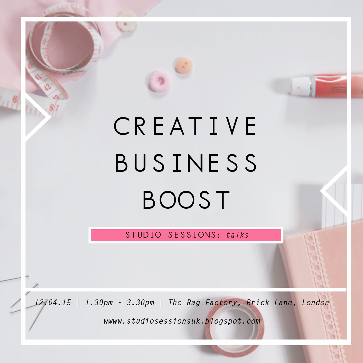 creativebizboost.eventbrite.co.uk