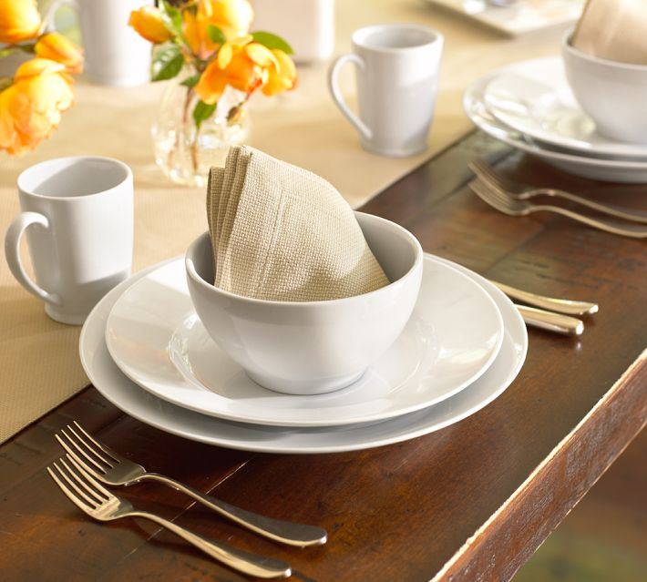 eats and beats: But What Will My Table Wear to the Party? -Building ...