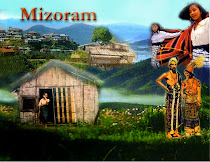 Mizoram - Hidden Home of Travel and Tour