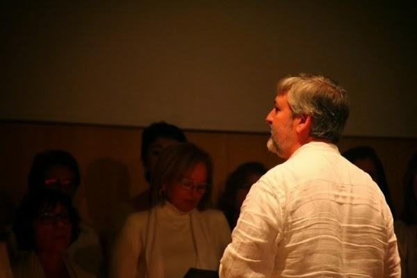 Josep Maria Gironell