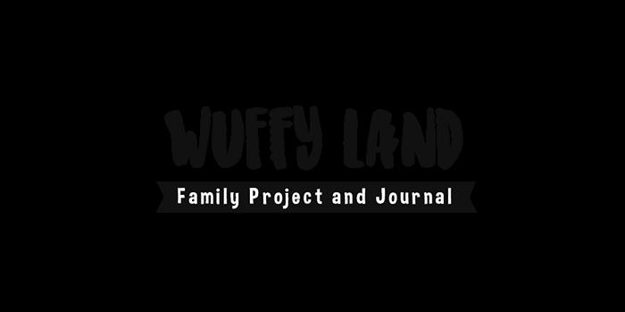 wuffyland