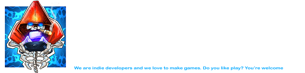 Demon Videogames