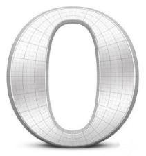 Opera Mini navegador móvil para teléfonos inteligentes BlackBerry se ha actualizado a la versión 7.1. Opera Mini navegador web para dispositivos móviles que ofrece alta velocidad, Opera Mini utiliza servidores de Opera para comprimir las páginas web para que se carguen más rápido. También ahorrará dinero en cargos por datos, ya que utiliza tan sólo una décima parte de los datos de los navegadores normales. LO NUEVO: Archivos más pequeños (hasta alrededor de 15 MB) se descargan más rápido. Cambio de nombre de los archivos antes de descargar. Última carpeta de descarga se recuerda. Abrir archivos mediante el gestor de