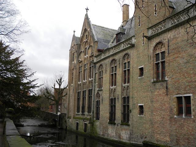 Arentshuis Tuin