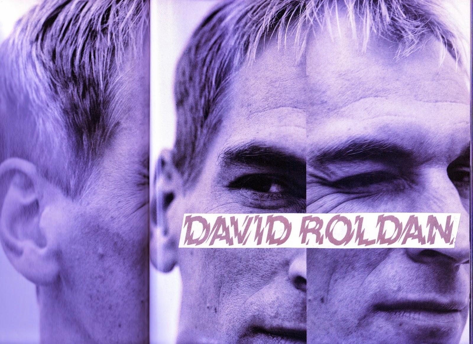 https://www.facebook.com/david.roldantoledo