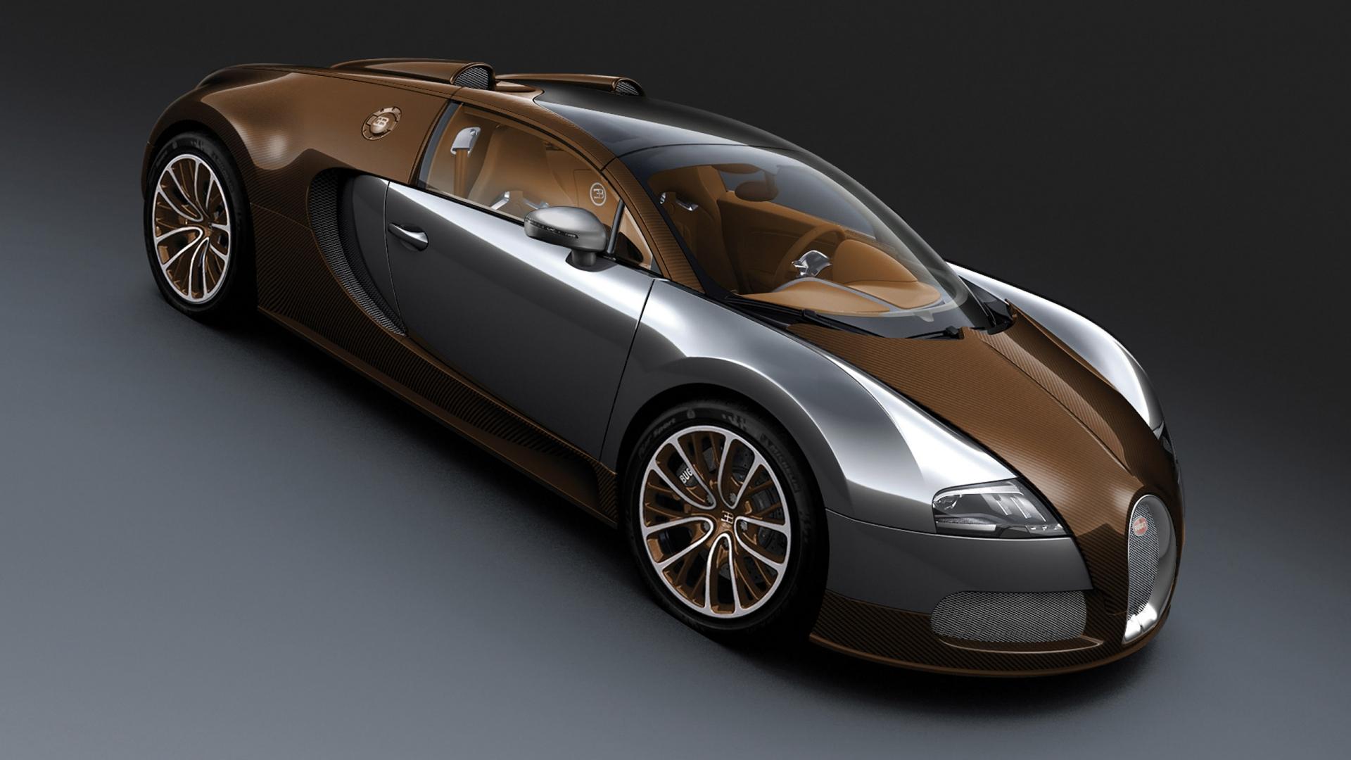 http://1.bp.blogspot.com/-1Pk7IFVHB00/UFXtROdkEcI/AAAAAAAAJ3A/ujzXP8z-vug/s0/2012-bugatti-veyron-bronce-carbon-1920x1080-wallpaper.jpg