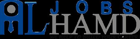 AL-HAMD Jobs