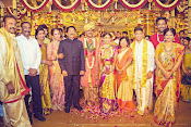 Manoj Pranitha wedding photos gallery-thumbnail-10