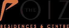 Poiz Residences Logo