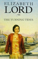 The Turning Tides