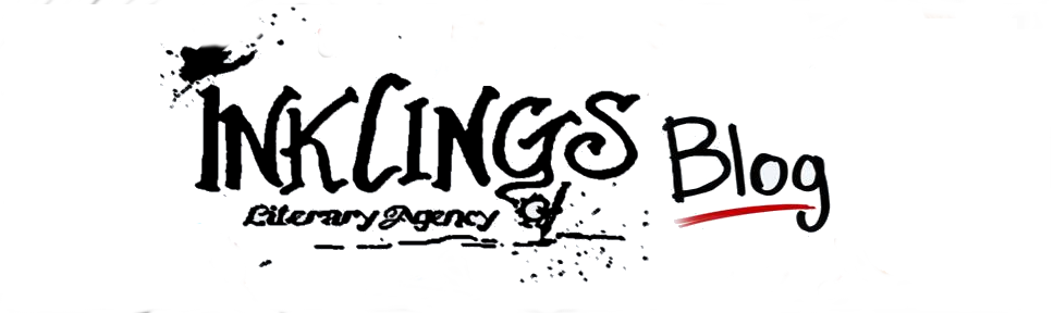 Inklings Agency Blog