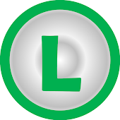 Emblema de Luigi