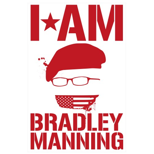 the polemicist ball of confusion bradley manning s meaning. Black Bedroom Furniture Sets. Home Design Ideas