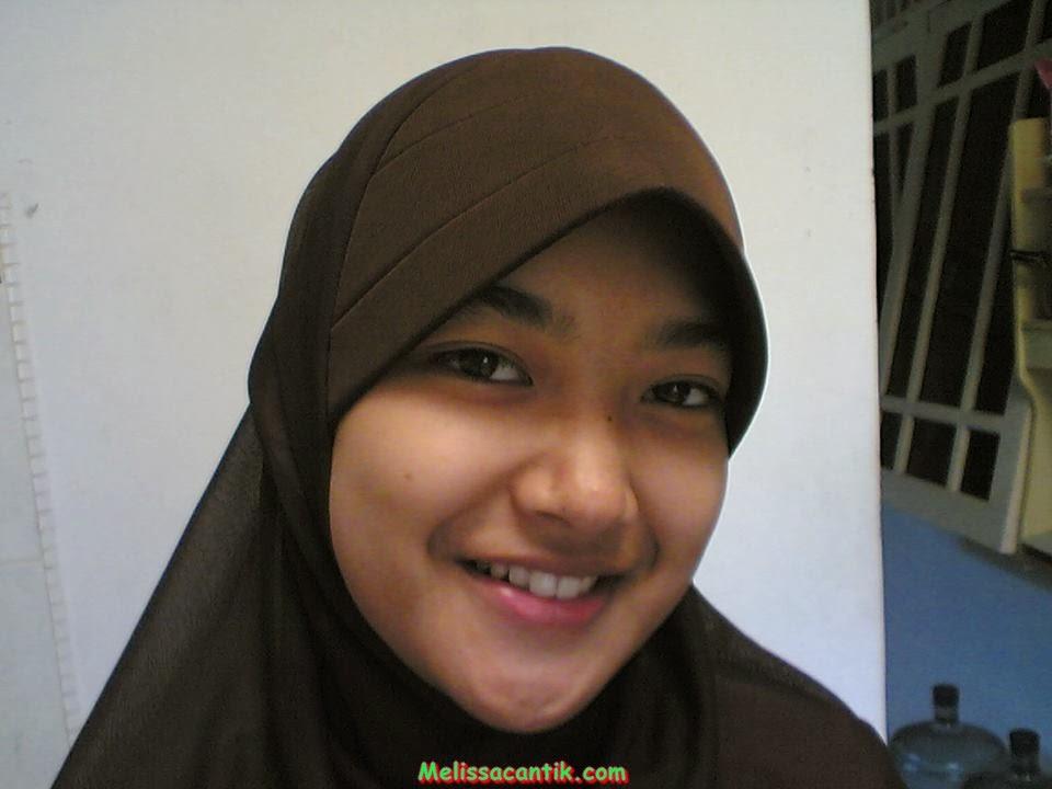 Wanita berjilbab mesum hot terbaru Pic 5 of 35