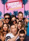 Jersey Shore Family Vacation S01E14 6/28/2018 Online Putlocker
