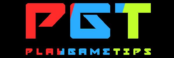 Playgametips , รวมรวมทุกอย่าง ไม่ว่าจะเป็นเกมส์ ฮาร์ดแวร์ เกมส์มิ่ง!
