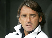 mancini