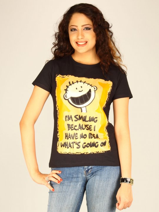 Funny quotes about life about friends and sayings about for Funky t shirts online