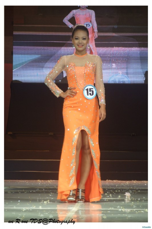 Kbs construction myanmar celebrity
