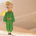 Editorial | Adaptação animada de 'O Pequeno Príncipe' chega para encantar nos cinemas
