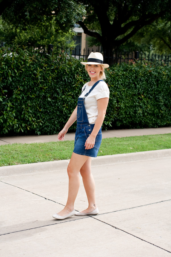 summer_outfit_denim_overalls