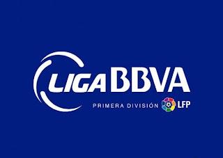 Prediksi Malaga vs Sporting Gijon 14 Mei 2012