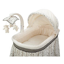 simmons elite gliding bassinet. collection gliding bassinet are all prime examples of what not to buy. here some pictures put with the names: 1) simmons soothe elite