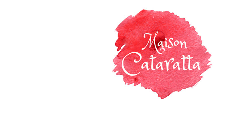 Maison Cataratta