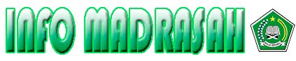 Info Madrasah
