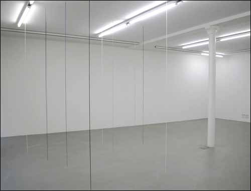 Educate your sofa chic cham l 39 art minimaliste de fred for L art minimaliste