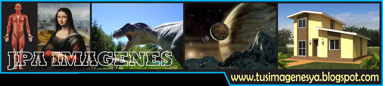 Herbívoros Dinosaurios - animales herbívoros imagenes