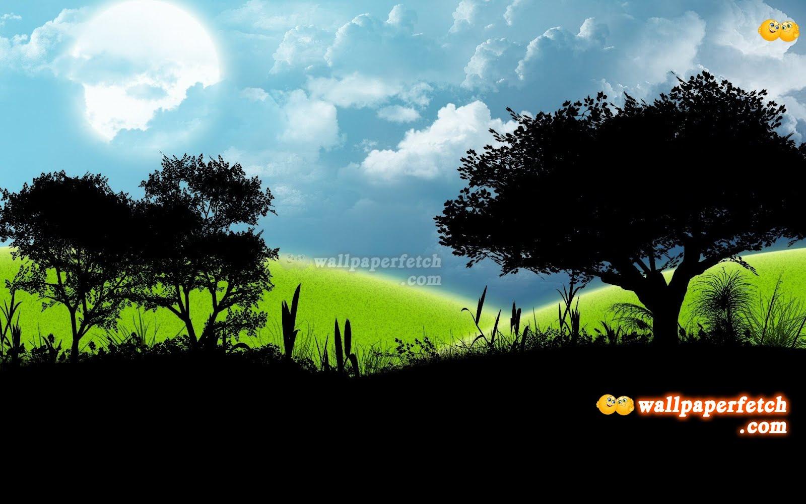http://1.bp.blogspot.com/-1PyN_Si_iFs/T6lhdEq9dZI/AAAAAAAAL50/aqYoFhw0UsQ/s1600/artificial-black-green-nature-1920x1200.jpg
