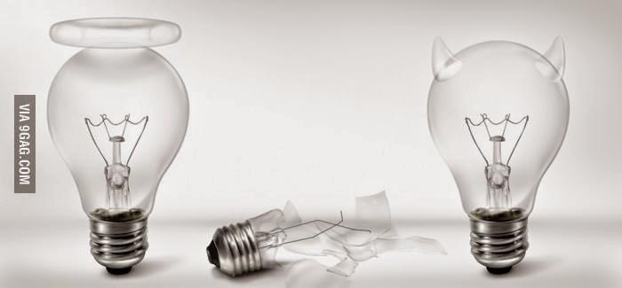 Idea, projek, tips, tahun akhir