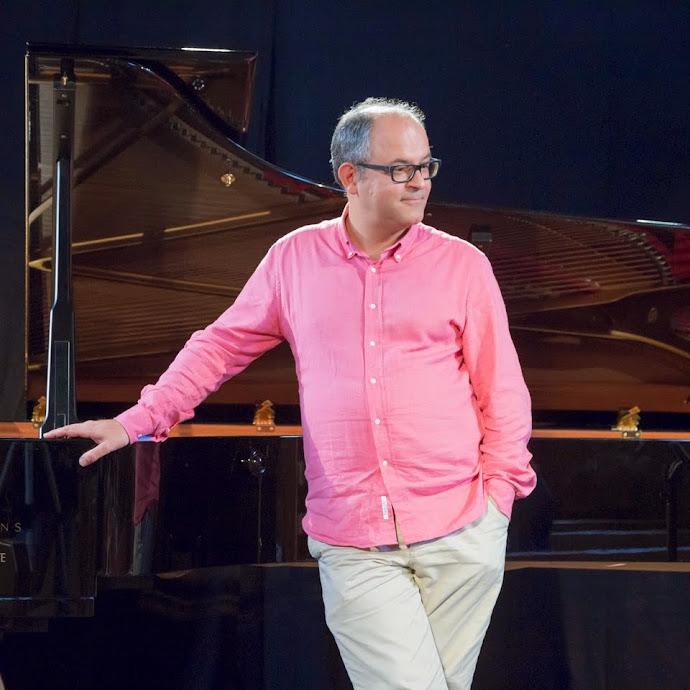 Thierry Ravassard