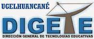 Direccion de Innovación de Tecnología de Educación