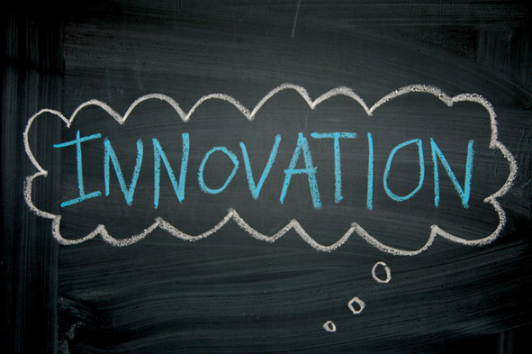 """MEANING OF INNOVATION"""