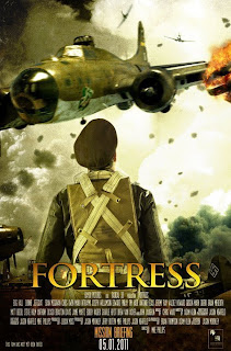 Ver online: Fortress (2012)