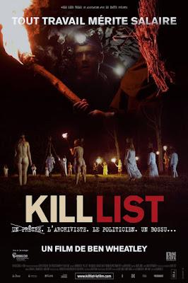 kill list full movie