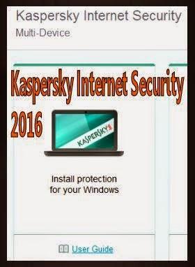 Kaspersky%2BInternet%2BSecurity%2B2016%2