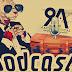 Podcast 1 : Los derechos de Autor / 9antagonistas