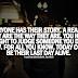 Quotes #20